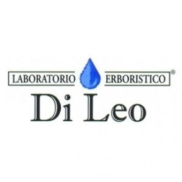 Laboratorio Erboristico Di Leo